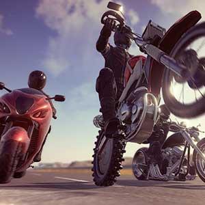 Just Ride Apparent Horizon Key kaufen Preisvergleich