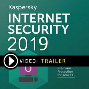 Kaspersky Anti Virus 2019 CD Key kaufen Preisvergleich