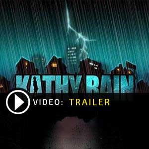 Kathy Rain Key Kaufen Preisvergleich