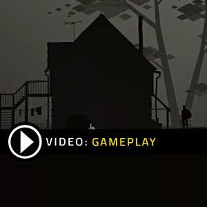 Kentucky Route Zero Gameplay Video