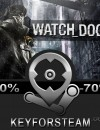Wie man einen Watch Dogs Key kauft