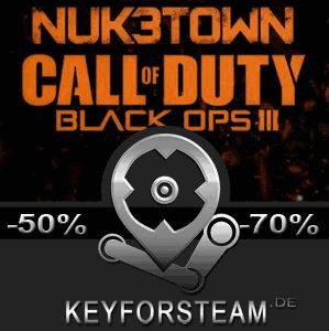 call of duty black ops 3 nuketown cd key kaufen preisvergleich cd keys und steam keys kaufen. Black Bedroom Furniture Sets. Home Design Ideas