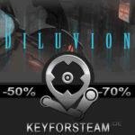Diluvion FreeCDKey Gewinnspiel