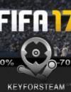 FIFA 17 FreeCDKey Gewinnspiel