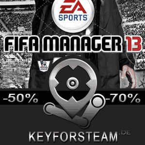 Fussball Manager 13 Cd Key Kaufen Preisvergleich Cd Keys Und Steam Keys Kaufen Bei Keyforsteam De