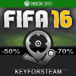 xbox 360 spiele codes online kaufen