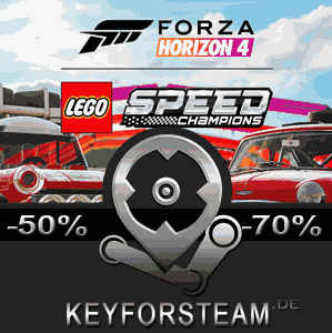 forza horizon 4 lego speed champions key kaufen preisvergleich. Black Bedroom Furniture Sets. Home Design Ideas