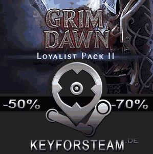 Steam Partnerprogramm