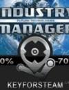 Industry Manager Future Technologies FreeCDKey Gewinnspiel