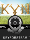 KYN CD Key | Let´s buy it!
