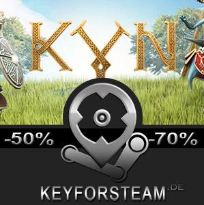 KYN CD Key | Let´s buy it!