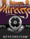 Mirage Arcane Warfare Release im Mai, Beta angekündigt!