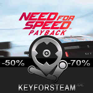 need for speed payback cd key kaufen preisvergleich cd. Black Bedroom Furniture Sets. Home Design Ideas