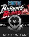 One Piece Burning Blood FreeCDKey Gewinnspiel