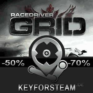 www.keyforsteam.de