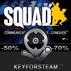 Steam Karte 20.Squad Cd Key Kaufen Preisvergleich Cd Keys Und Steam Keys Kaufen Bei Keyforsteam De