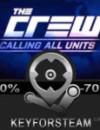 The Crew Calling All Units FreeCDKey Gewinnspiel
