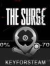 The Surge CD Key Gewinnspiel