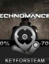 The Technomancer FreeCDKey Gewinnspiel