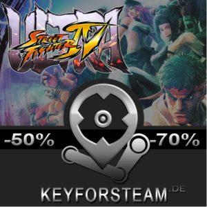 Street fighter 4 downloads   Super Street Fighter 4 PC Game  2019-06-14
