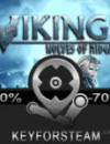 Vikings Wolves of Midgard Free CDKey Gewinnspiel