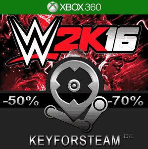 xbox 360 spiele online kaufen und downloaden