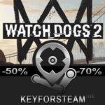 Watch Dogs 2 FreeCDKey Gewinnspiel