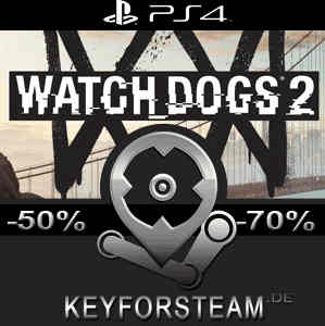Watch Dogs  Ps Free Dlc