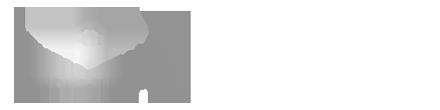 CD-Keys und Steam Keys kaufen bei Keyforsteam.de