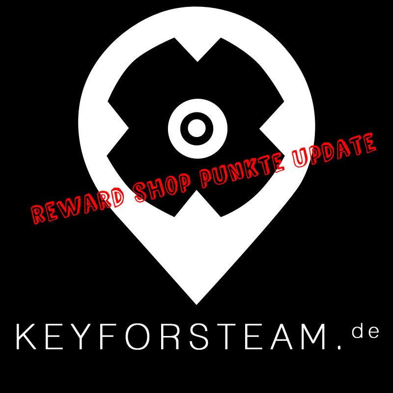 keyforsteamwhite (1)