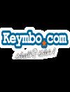 Keymbo.com coupon code gutschein