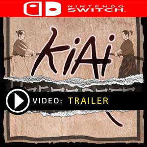 Kiai Resonance Nintendo Switch Prices Digital or Box Edition