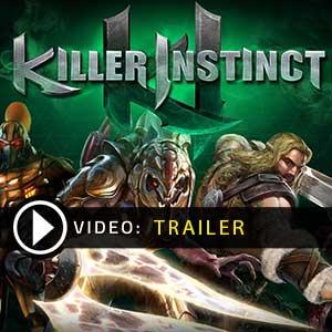 Killer Instinct Key Kaufen Preisvergleich