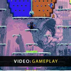Killer Queen Black Gameplay Video