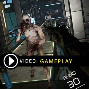 Killing Floor Incursion Gameplay Video