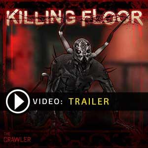 Killing Floor Key kaufen - Preisvergleich