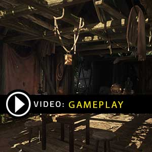 Kingdom Come Deliverance The Amorous Adventures of Bold Sir Hans Capon Gameplay Video