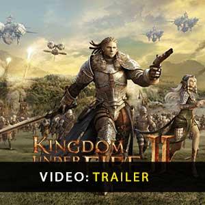 Kingdom Under Fire 2 Key kaufen Preisvergleich