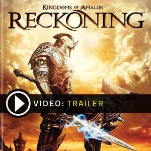 kaufen kingdoms of amalur reckoning cd key preisvergleich