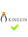 Kinguin Coupon Code Gutschein