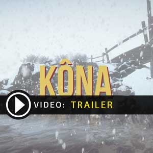 Kona Key Kaufen Preisvergleich