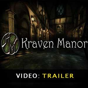 Kraven Manor Key Kaufen Preisvergleich