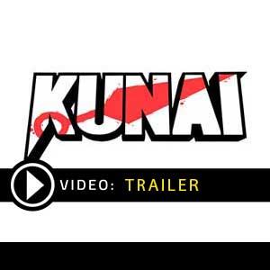 KUNAI Key kaufen Preisvergleich