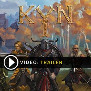 KYN Key Kaufen Preisvergleich