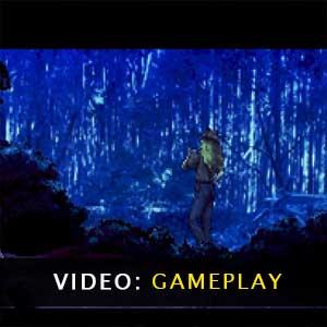 LA-MULANA Gameplay Video