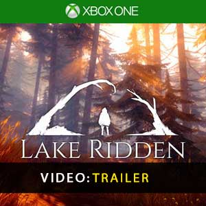 Lake Ridden Xbox One Prices Digital or Box Edition