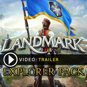 Landmark Explorer Key Kaufen Preisvergleich