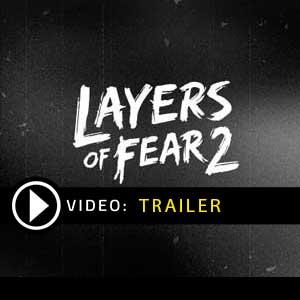 Layers of Fear 2 Key kaufen Preisvergleich