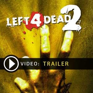 Kaufen Left 4 Dead 2 CD Key Preisvergleich