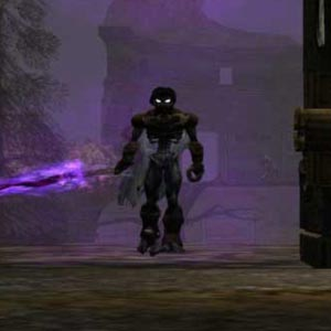 Legacy of Kain Defiance Feind